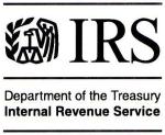 1099b-Update-IRS