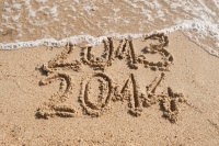 end of year 2013 tax questions