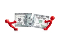 2014 Us government budget battle