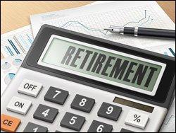 3 taxt strategies retirement