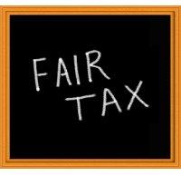 FairTax Overview
