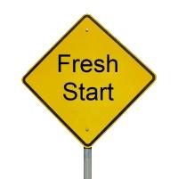 Updates to IRS Fresh Start Program