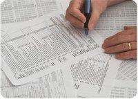Itemize Miscellaneous Tax Deductions
