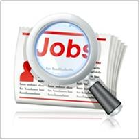 Tax-Deductible Job Search Expenses