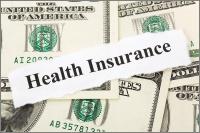 ppaca health insurance tax