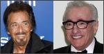 celebrity tax problems