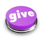 charitable tax deductions