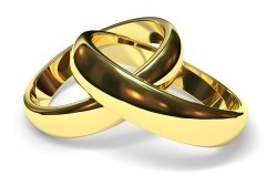 defense of marriage act and taxes