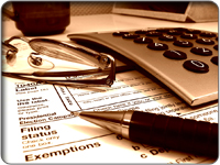earned income tax credit summary