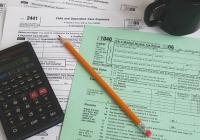 Free tax preparation 2010 taxes