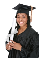 graduate-claim-oneself-dependent
