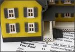highest us property taxes