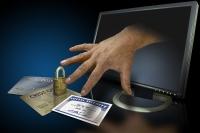 identity theft tax fraud