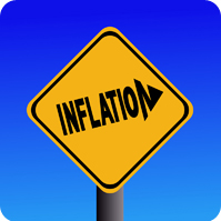 IRS inflation adjustments for tax advantaged accounts