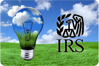 2013 energy efficient tax credits