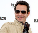 marc anthony and tax debt