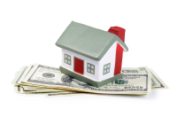 mortgage deduction who benefits