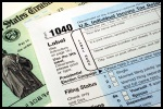 prior-or-past-tax-return-information