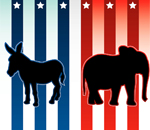 politicians-taxes-and-legislation