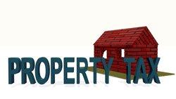 property-taxes-vs-assessment