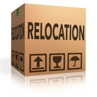 relocation package taxes