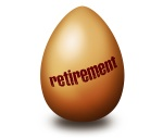 retirement account contribution limits and taxes