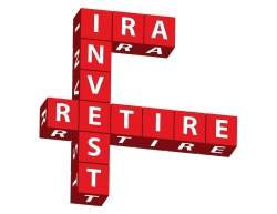 rollover traditional IRA to roth IRA