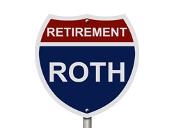 roth ira changes 2015