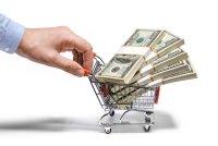 sales taxes raised