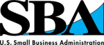 SBA and 1099 requirement