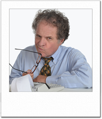 selecting the right tax professional