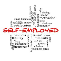 self-employed-taxes-manageable
