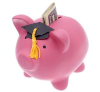 student loan tax deduction
