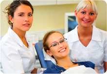 tax benefits for dentists
