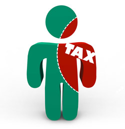 tax compliance costs