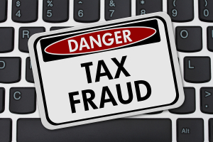 tax fraud on rise congress to fight
