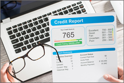 credit bureaus are removing tax liens