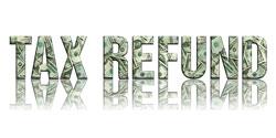 tax refund anticipation loans