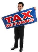 tax-preparers-and-PTINs