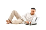 Tax Tips for Self-Employed