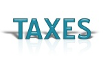 tax tips for 2010