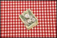 taxes on tips