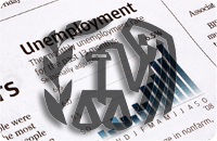 unemployment benefits and taxes