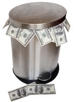 Wasted-tax-stimulus-dollars