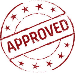 irs guaranteed installment agreement