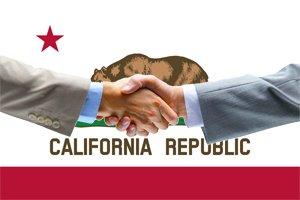 california-back-taxes-options-ftb