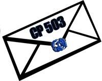 cp 503