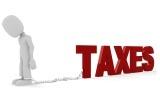 criminal tax penalties and tax evasion
