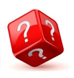 IRS Innocent Spouse Relief Frequently Asked Questions