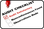 irs audit tips and advice